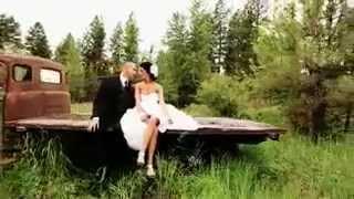 Вот какая должна быть свадьба!