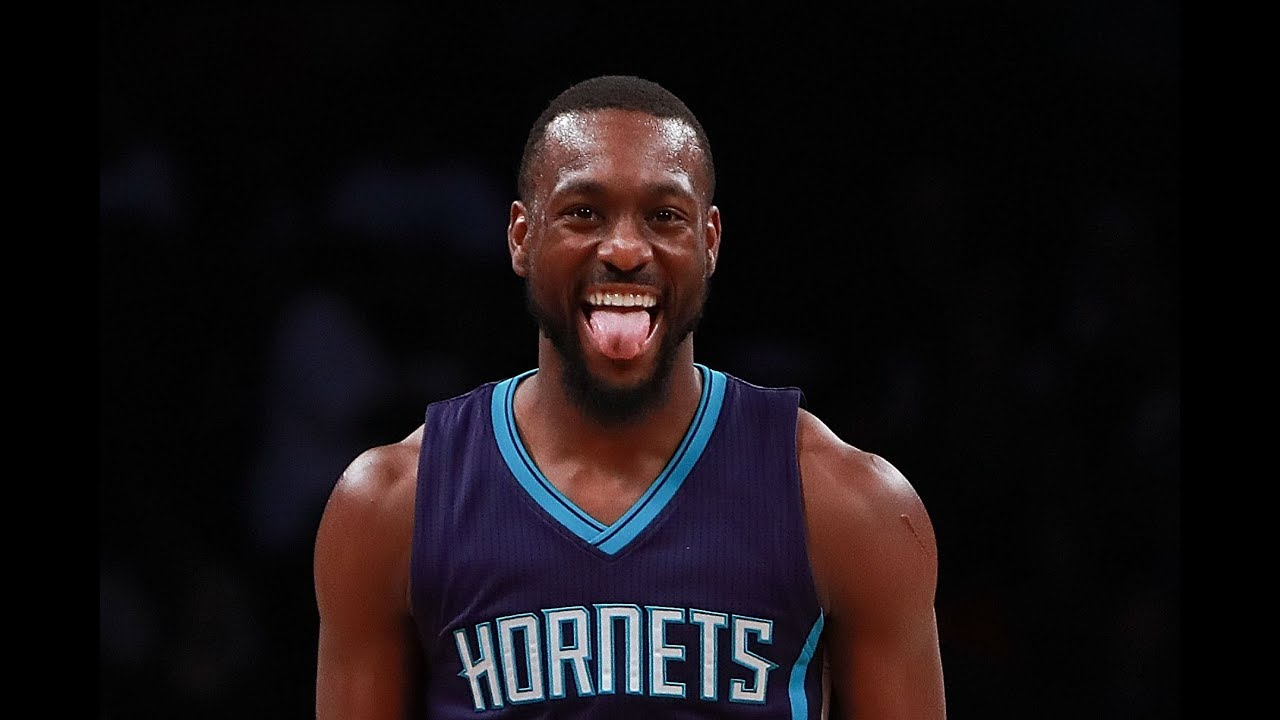 Kemba Walker's 10 Most Clutch Buckets Of His Career | B/R Countdown