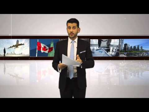 Canada New Citizenship Act - Episode 4