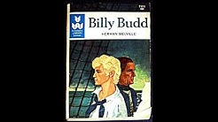 Billy Budd by Herman Melville | Adventure | Audiobook