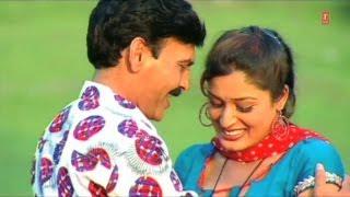 Raveeya Kinaare Full Song - Rangla Himachal - Dheeraj Sharma, Geeta Bhardwaj
