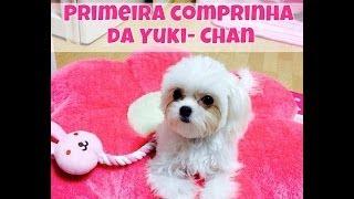 FACE- https://www.facebook.com/pages/Thais-Matsura/220680234659103 ...
