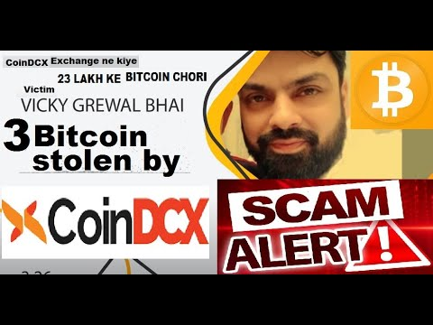 investindo em bitcoin 2021 vicky crypto trading