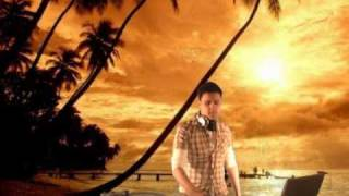 James Blunt - Stay the Night (CLUB DANCE MIX)
