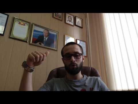 Обзор макроэкономики #170 от 06.02.18из YouTube · Длительность: 7 мин3 с