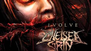 Chelsea Grin Evolve FULL EP HD