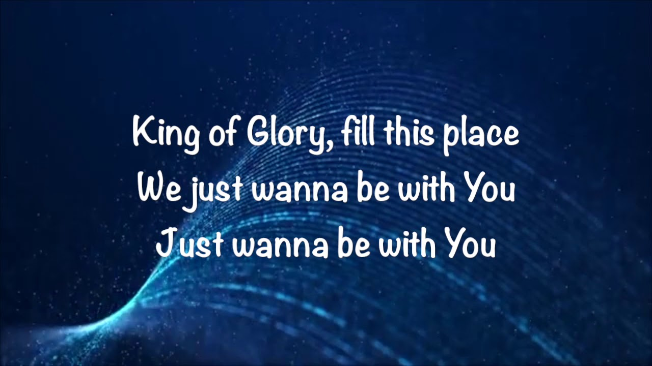 Third Day - King Of Glory Lyrics | MetroLyrics