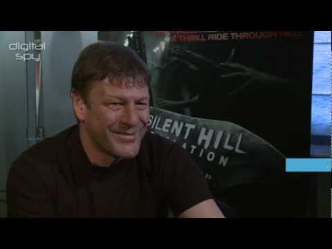 Sean Bean on Bond villains and Daniel Craig