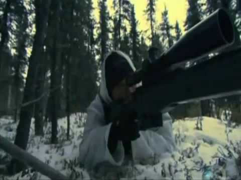 Future Weapons -Arctic Warfare Magnum Sniper | Airsoft Gun | Pistols | M4 | Ak-47 | Rifle | Glock