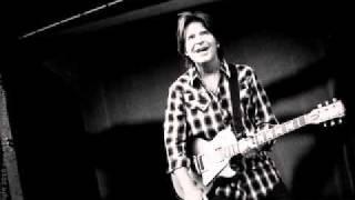 John Fogerty - I Saw It On T.V. 2010