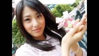 女優、本仮屋ユイカ(28)の実妹で、東海テレビ(フジテレビ系、名古...