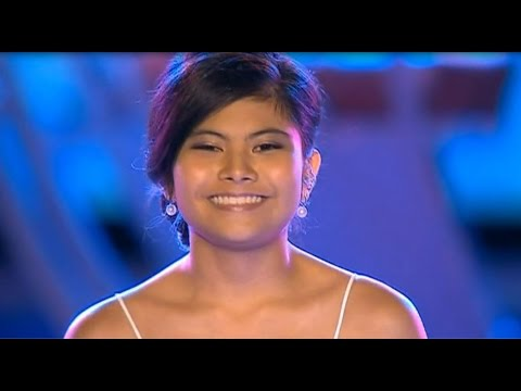 Marlisa - A Dream Is A Wish Your Heart Makes - Carols In ... A Dream Is A Wish Your Heart Makes Hd