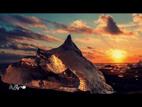 Setting Sun - Blucas (HD)