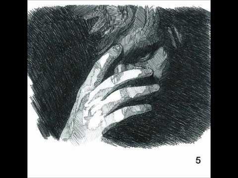 Ed Sheeran ft. Delvin - Lately - Lyrics