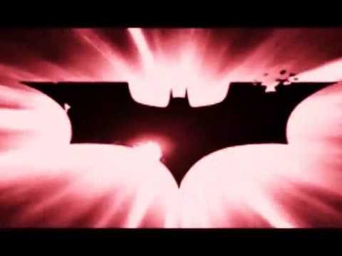 New Batman 3 Teaser Trailer