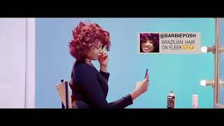 PSQUARE nobody ugly full video subscribe