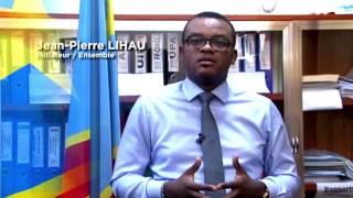 RDC: MOUVEMENT ENSEMBLE