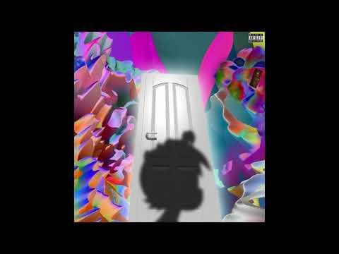 Zoom - Lil Uzi Vert (INSTRUMENTAL) [HQ] | by Freshh
