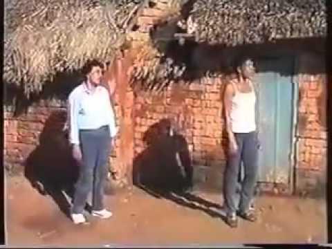 Hafatra   Nary Arthur   YouTube