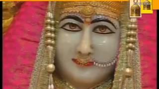 Darshan-दर्शन-माँ मानसा देवी-पंचकुला-Maa Manasa Devi-Panchakula -On 17th Oct 2015