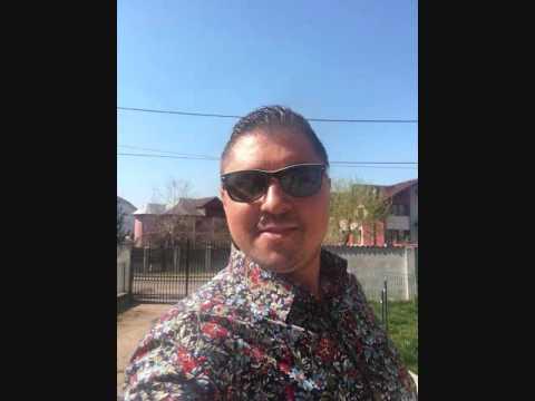 Live Razvan de la Pitesti- Nu regret faptele mele Botez la Valcea 2017
