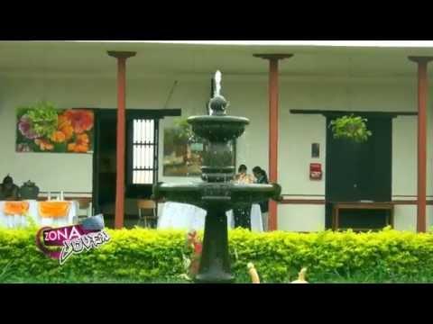 Muestra artesanal en los Juegos Nacionales Carlos Lleras Restrepo- Santander de Quilichao