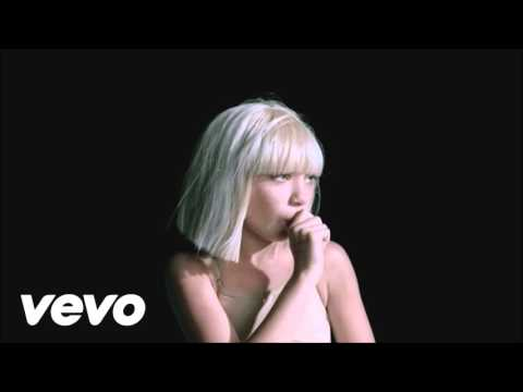 Sia - Cheap Thrills (Music)  ft. Sean Paul