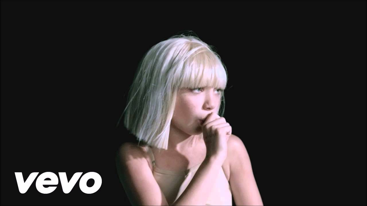Sia - Cheap Thrills (Music) ft. Sean Paul - YouTube