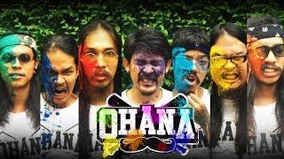 we-are-ohana