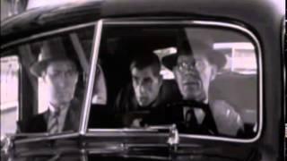 Weird-O-Rama episode 43 - Dick Tracy Meets Gruesome