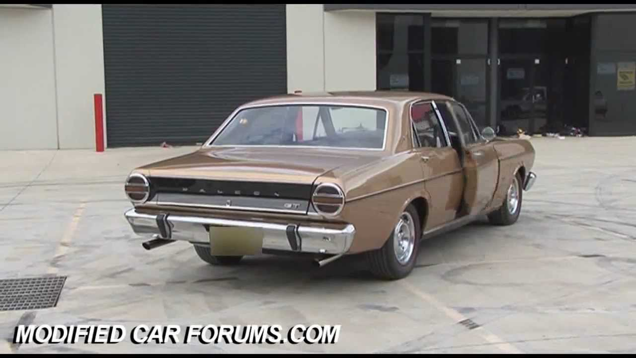 1968 ford xt gt falcon feature car compilation youtube. Black Bedroom Furniture Sets. Home Design Ideas