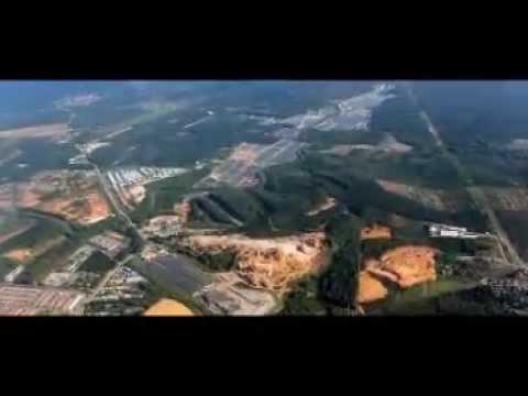 [TH] AEC channel - برني دارالسلام Negara Brunei Darussalam