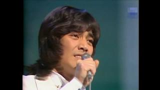 青いリンゴ~甘い生活~私鉄沿線 / 野口 五郎('78)