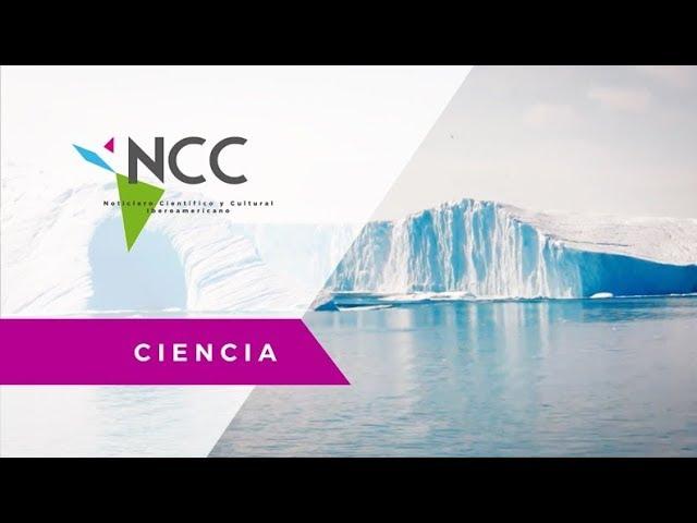 Investigadores preocupados por Iceberg gigante en la Antártida