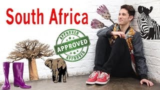 7 things south african movies taught me | michael cost