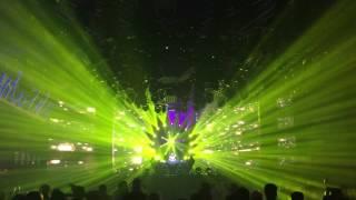 Siêu Vũ Trường New HạLong Club - Intro DJ M'Pons