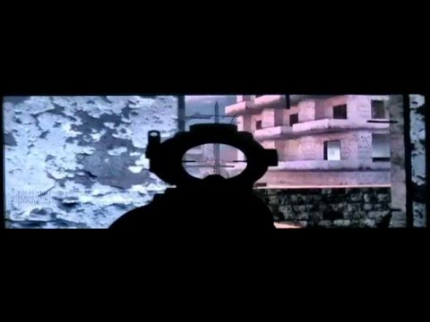[RAFZ] rionfrolley akimbo raffz pt.1