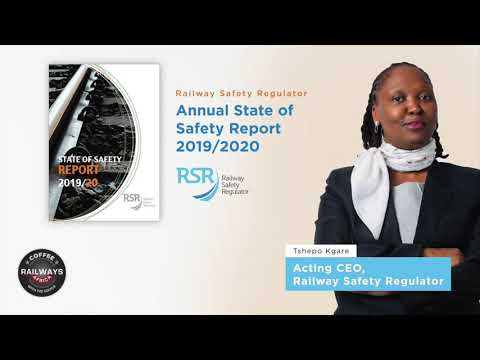 The Current State Of Safety And The Role Of The RSR In Open Access