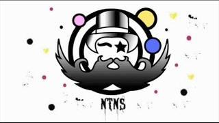 Bubu - Funky Step (Original Mix)
