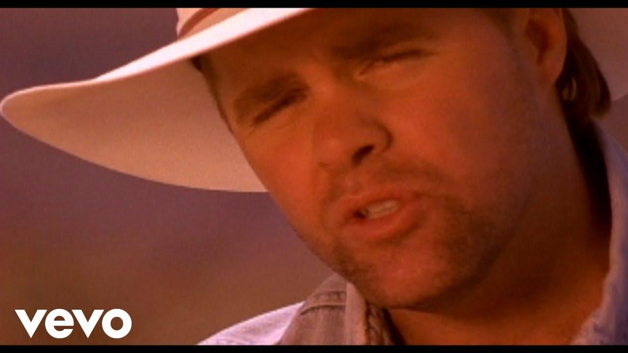 lonestar-when-cowboys-didn-t-dance-lonestarvevo