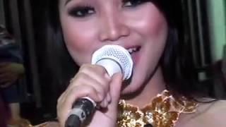Pop Keroncong Bulan Sabit - Syahdu Dan Merdunya Cooy Suaranya