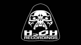 Oldschool H2OH Recordings Compilation Mix by Dj Djero