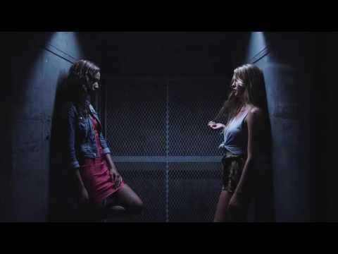 Alan Walker & Martin Garrix ft  Zara Larsson   Let Me Go Official Audio