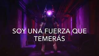 The Score - Stronger (Subtitulado al Español)