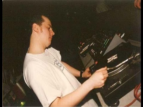 PHI-PHI @ Extreme On Mondays (Affligem):09-01-1995