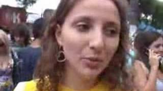 Baixar Lorena Sanches