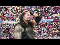 Roman Reigns On Swag Se Karenge Sabka Swagat mp3