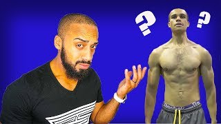 Vegan Gains is WRONG about intermittent fasting (His attack on OfficialthenX)