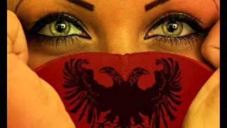 Dirty Sound Ft Mc-Atlantis & Extreme Eagle  - Alba Girl ( Mp3 Shqip 2011 )
