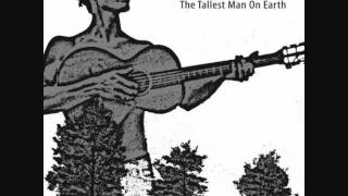 Watch Tallest Man On Earth Over The Hills video